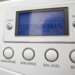 Appliances Scratch Resistant Coating