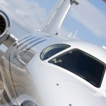 Scratch Resistant Aircraft Coating