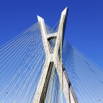 Scratch Resistant Coating for Bridge
