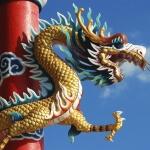 Dragon Singapore