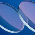 Abrasion/Scratch Free Lens Coating
