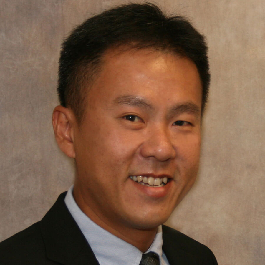 Loh Boon Chye, President of SDC Technologies, Asia Pacific Pte. Ltd.
