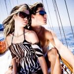Sunglasses Scratch Resistant Coating